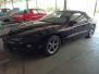 1999 Pontiac Trans-Am