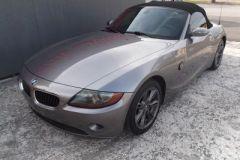 2004-BMW-Z4-11