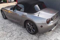 2004-BMW-Z4-14