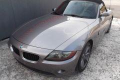 2004-BMW-Z4-15