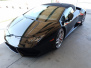 2016 Lamborghini