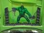 Hulk Hood