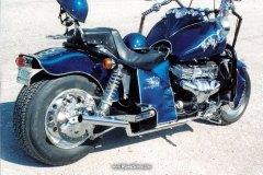 artcycles001