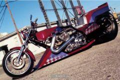 artcycles010